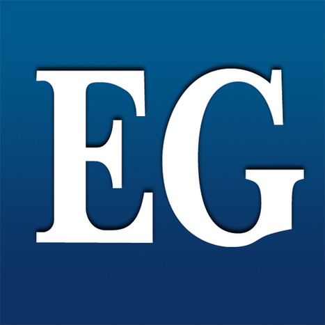 Cursive writing remains an important part of a child's education, must be ... - Lancaster Eagle Gazette | Children's Writing and Content Creation | Scoop.it