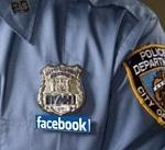 Big Brother is watching U - La policía de Nueva York vigilará Twitter y Facebook | Maestr@s y redes de aprendizajes | Scoop.it