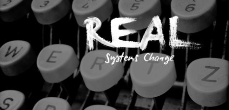 REAL Systems Change – Humap   Art of Hosting   Scoop.it