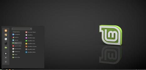 Linux Mint 18 « Sarah » disponible en version finale | Trucs et astuces du net | Scoop.it