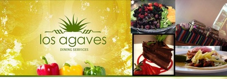 Best and Economical Seattle Catering Services | Wedding Catering Service in Seattle | Scoop.it