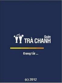 Game Trà Chanh Quán   tải game ionline   Scoop.it