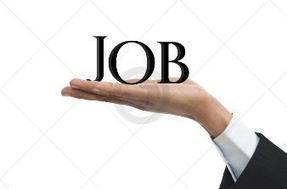 Best Career Solutions | Recruitment Advisor in India | Scoop.it