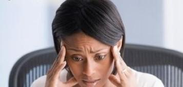 LE STRESS RACCOURCIT L'ESPÉRANCE DE VIE | Stress en entreprise, bien-être | Scoop.it