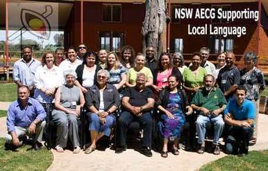 AECG - NSW Aboriginal Education Consultative Group Inc. | HSIE and SCIENCE resources | Scoop.it
