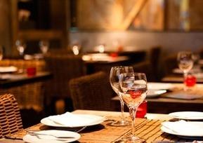 Best Philadelphia restaurants at latitudeconsultng.co | latitudeconsultng | Scoop.it