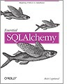 SQLAlchemy - The Database Toolkit for Python | Trucos Python | Scoop.it