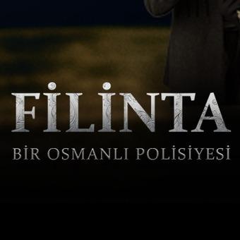 Filinta Son Bölüm | Filinta izle | Pasta Tarifleri | Scoop.it