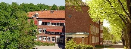 Dammhagskolans modellklass - Landskrona | svenska som andraspråk | Scoop.it