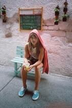 Pretty in Pink: Trend Alert | Fashion Blog | Fashionizm, Culture, Travel | Scoop.it