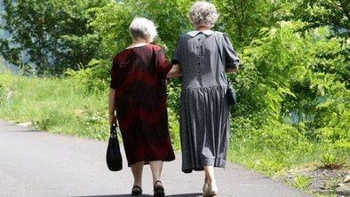 Dementia: Five priorities | K&I Group BIS | Scoop.it