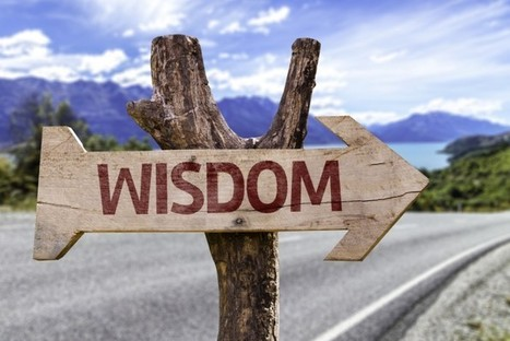 Hiring Wisdom: Why Training Your People Can Really Pay Off | Gestión del talento y comunicación organizacional- Talent Management and Communications | Scoop.it