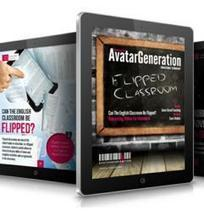 Teach Digital Kids with 'Teaching The AvatarGeneration' - New iPad Magazine Launched to Guide Teachers | Virtual-Strategy Magazine | Sheila's Edtech | Scoop.it