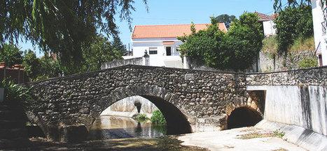 Où dormir pour visiter Nazaré, Óbidos, Fátima, Batalha, Alcobaça | Visiter le Portugal | Scoop.it