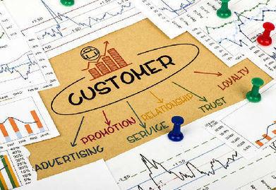 Pourquoi privilégier la connexion émotionnelle avec les consommateurs ? | marketing | Scoop.it