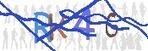 Pagination et SEO: Google préfère les longues listes de résultats | SEO et visibilité | Scoop.it