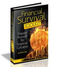 #Corzine and #MFGlobal Crimes Go Unpunished–Episode 166 - Financial Survival Advice - KerryLutz.com | Commodities, Resource and Freedom | Scoop.it