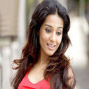 Amrita Rao Photos: Download Amrita Rao Images & Wallpapers Free - StarsBuddy.com | Bollywood, Hollywood, South Indian-Actors Photos, Actresses Wallpapers | Scoop.it