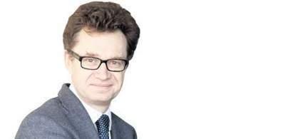 Jérôme Grivet (Crédit Agricole Assurances) : «Il y a des raisons objectives pour que les tarifs progressent en 2014»   Stratégie et Leadership   Scoop.it