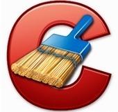 CCleaner 5.11.5408 Full Download   librosdigitalescs software   software   Scoop.it