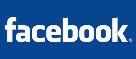 NetPublic » 9 exemples de chartes d'utilisation de pages Facebook | Veille_Curation_tendances | Scoop.it