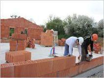 Logements BBC : quelles évolutions ont été apportées par la RT 2012 ? | Conseil construction de maison | Scoop.it