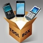 Tools For Mobile Learning Development | mLearning weekly | Scoop.it