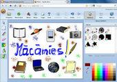 IT skolā | Informācijas tehnoloģijas | Scoop.it
