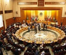 Arab League to meet on Assad defiance | Coveting Freedom | Scoop.it