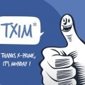 TXIM: Overview des Facebook ads ! | Community Management | Scoop.it