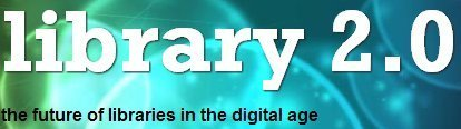 Library 2.0 | Social Networks for Educators | Scoop.it