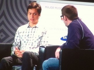 Pinterest CEO Ben Silbermann's Lesson for Start-Ups: Go Your Own Way | Amplified Events | Scoop.it