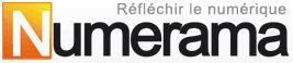 Creative Commons : Jamendo doute des intentions de la Sacem | MusIndustries | Scoop.it