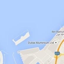 Booster Pump Set, Transfer Pump Set Supplier | Pentair Water Pumps UAE - Juno Enterprises FZE | Juno Enterprises | Scoop.it