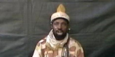 NIGERIA. Boko Haram revendique l'enlèvement de plus de 200 lycéennes | Féminisme et Égalité | Scoop.it