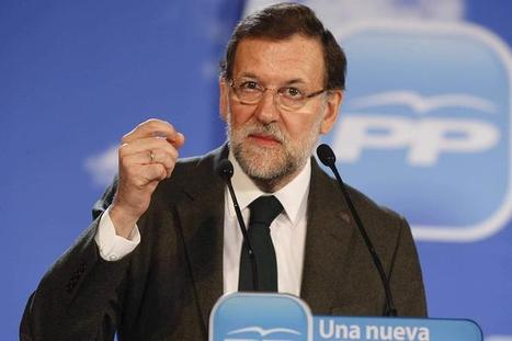 ¿Puede ser imputado Mariano Rajoy? | Partido Popular, una visión crítica | Scoop.it