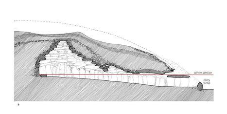 MIT Architecture | Architecture websites | Scoop.it