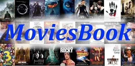 MoviesBook Free - Android Apps on Google Play | Android Apps | Scoop.it