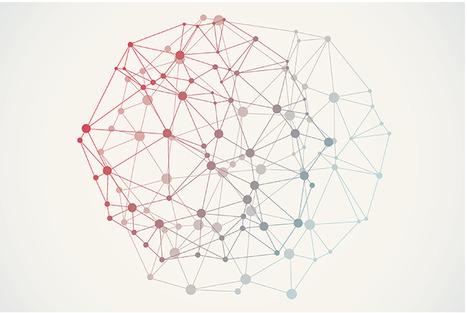 Algorithmia - Open Marketplace for Algorithms | Code Hacks | Scoop.it