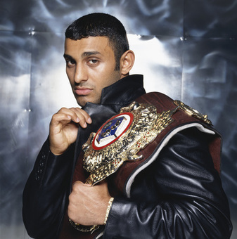 Télécharger Naseem Hamed (11 Combats)   Vivlawii   Scoop.it