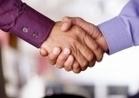 Bestuursakkoord sector PO! Bent u er klaar voor? | ICT Nieuws | Scoop.it
