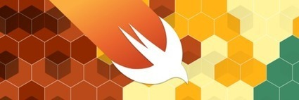 • Objective-C selectors in Swift I was building... | Xcode with attitude | Scoop.it