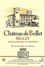 Le château de Bellet vendu à un fond d'investissement | BLOG VIN | Le blog d'iDealwine sur l'actualité du vin | Financement Fonds Propres | Scoop.it