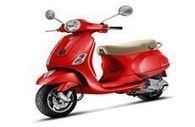 Piaggio launches Vespa at Rs 66,661; to double scooter capacity in India | The Daily Vespafans | Scoop.it