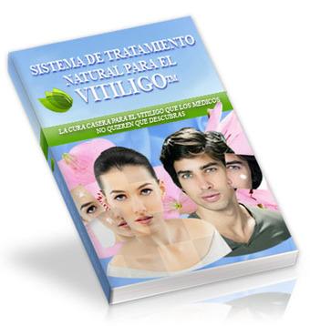 Sistema de Tratamiento Natural para el Vitíligo | Lifestyle | Scoop.it