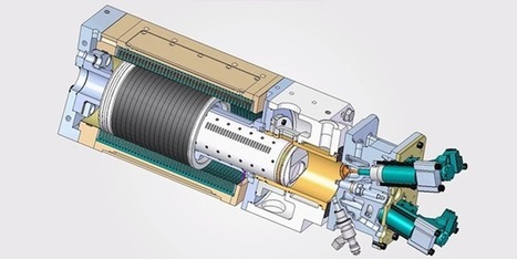 Charged EVs   Toyota R&D team improves free piston linear generators   Cool Future Technologies   Scoop.it