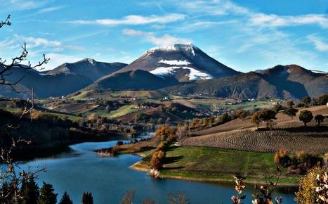 Escursioni al Monte San Vicino | Le Marche un'altra Italia | Scoop.it
