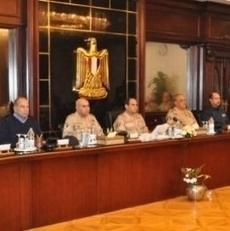 L'armée égyptienne et la protection de son empire économique tentaculaire. | Égypt-actus | Scoop.it