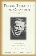 Book Excerpt: Pierre Teilhard de Chardin, Ursula King | Depth Psych | Scoop.it