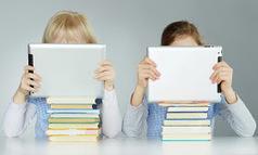 PaLaBraS AzuLeS: Las letras con Realidad Aumentada en Infantil | Enseñar y aprender en nivel Primaria | Scoop.it